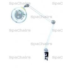 Лампа-лупа Х01А LED